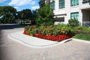 all season property maintenance packages